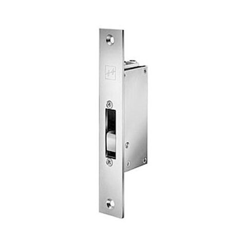 Eff Sliding Door Latch 12VDC