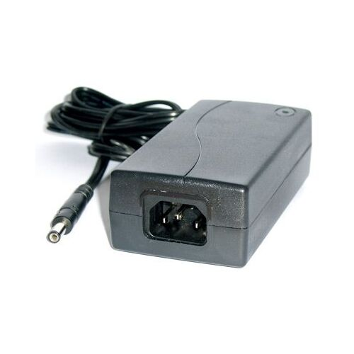 Switch Mode 12VDC 5.0Amp Power Supply with PL240/3 Lead