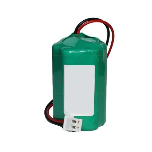 Battery 8.4V - suits Medi Alarm