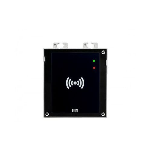 2N® Access Unit - 125kHz