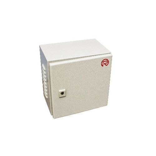 CB Box 300W x 300H x 210D IP66 Rated Enclosure