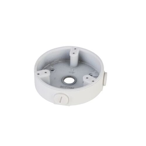 Dahua Water proof Junction Box