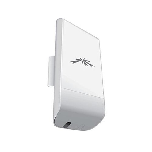 Ubiquiti 5GHz Nanostation Loco MIMO AIRMAX - Point-to-Multipoint(ptMP) application. Bracket NHU-UB-AM